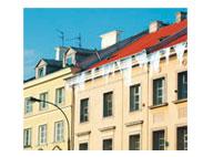Ogrzewawanie elektryczne dachów