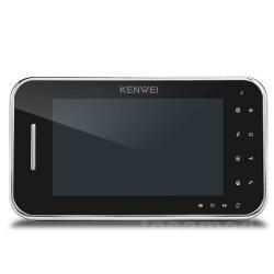 KEnwei KW-S702C-B kenwei