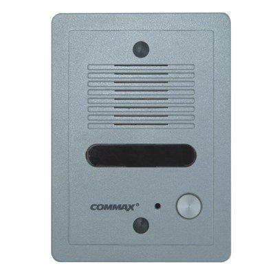 Kamera wideodomofonowa DRC-4BG czarno-biała Commax