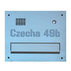 Skrzynki pocztowe z funkcją domofonu